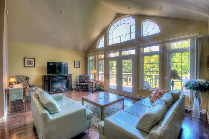 Fabulous Hidden Valley Home For Sale The Aben Team