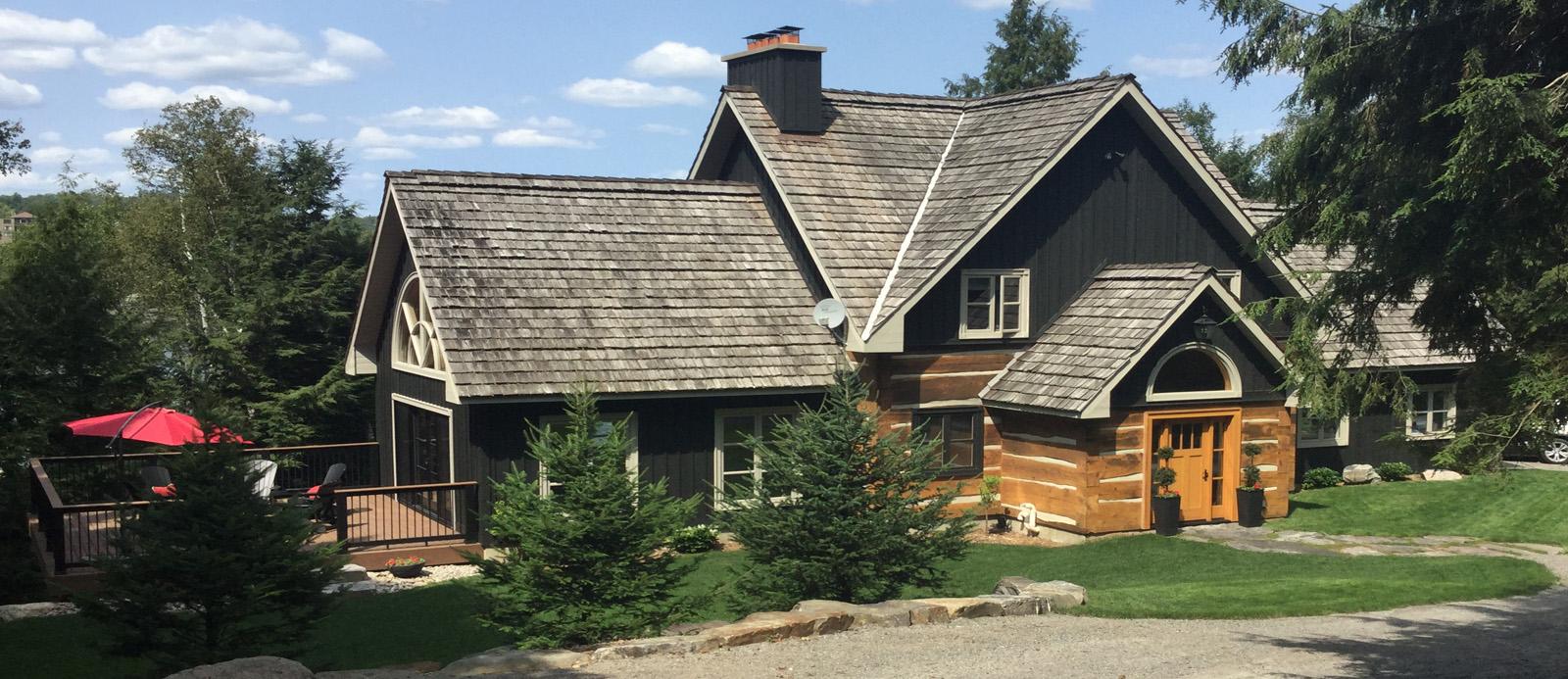 Harvey Kalles Real Estate, Aben Team, Waterfront Cottage, Huntsville Cottage For Sale, Lake of Bays, Lake of Bays Cottage